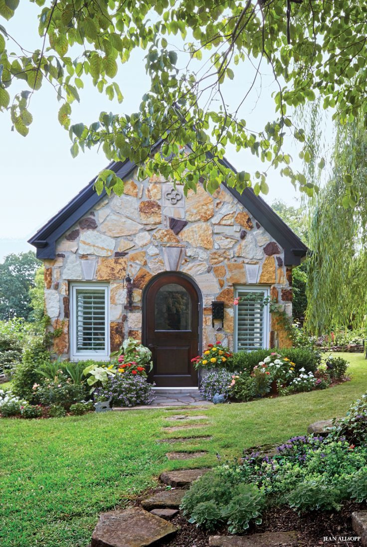 Most Beautiful Small Homes Fresh Beautiful Small Cottages Ahh but to Live In A Cottage with