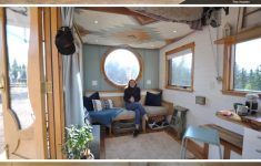 Most Creative Houses In The World Best Of The Most Creative Tiny House In The World Rise Stories