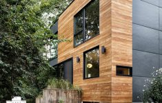 Most Creative Houses In The World Elegant 15 Most Creative Modern Wooden Houses Of 2019