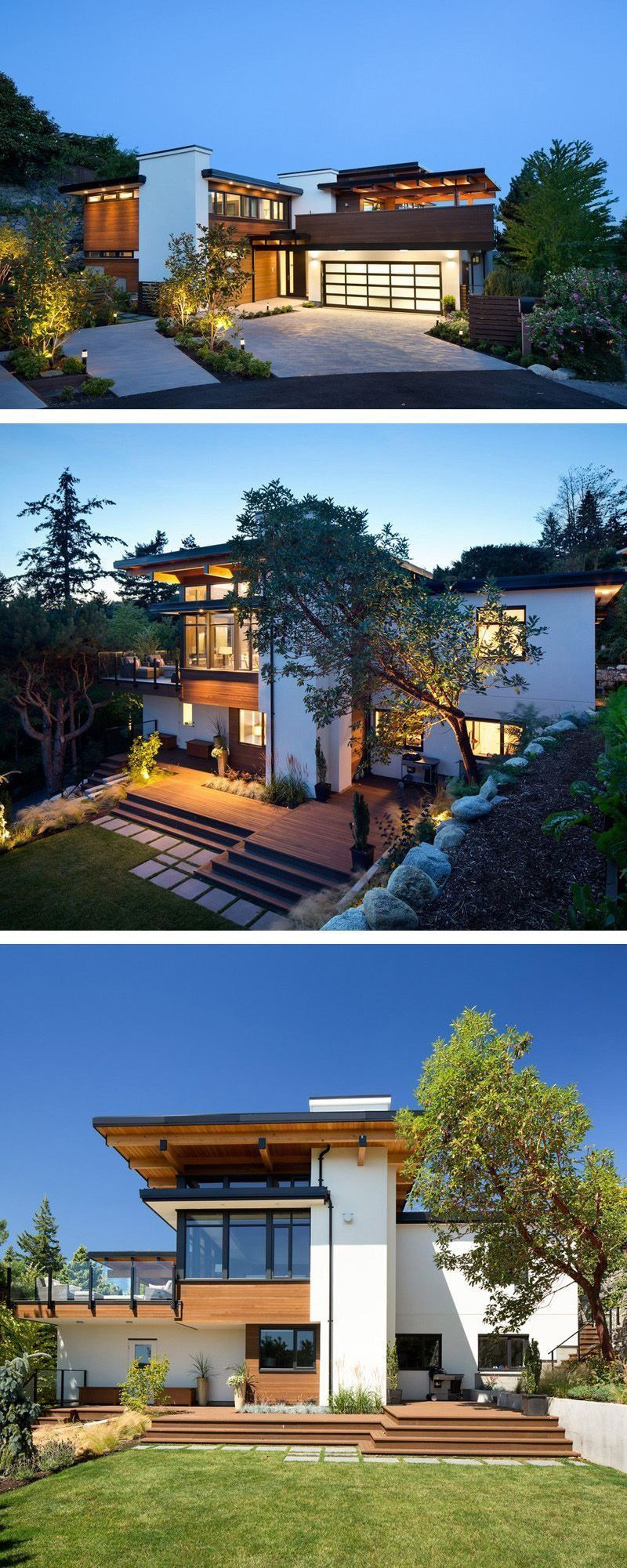 Most Expensive Modern House In the World Awesome 11 Of the Biggest House In the World Most Expensive House