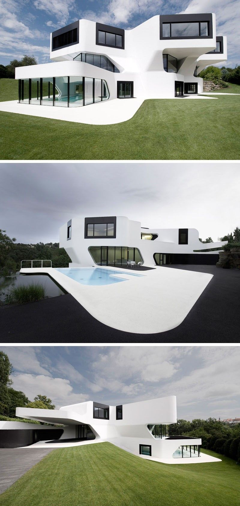 Most Expensive Modern House In the World Inspirational 11 Of the Biggest House In the World Most Expensive House