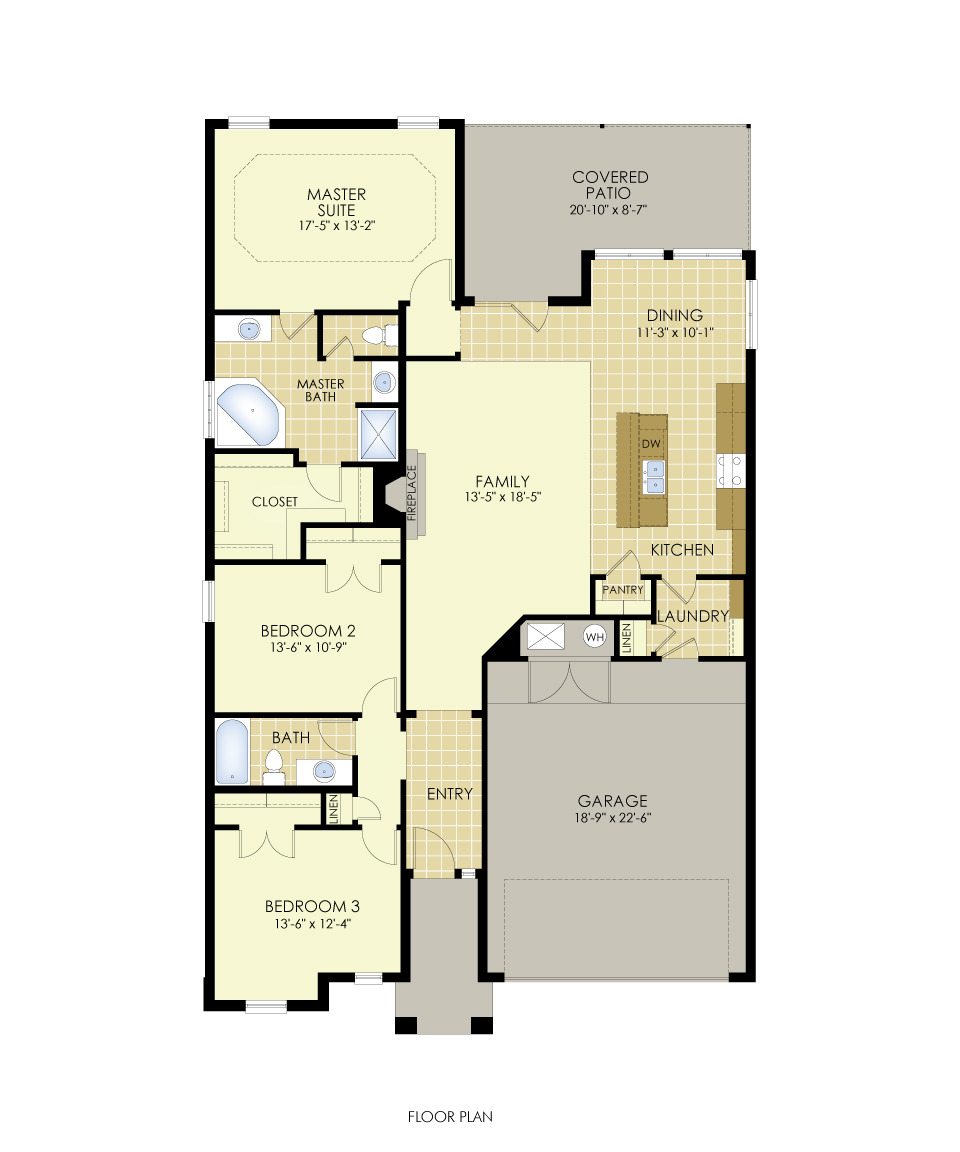 Most Popular House Plans 2014 Lovely June S Most Popular Floor Plan Christine – House Made Home