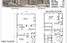 Narrow Lot House Plans One Story Inspirational Pin On Floor Plans