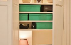 Office Cabinets With Doors Elegant Need A Way To Discretely Disguise Your Office Space Try
