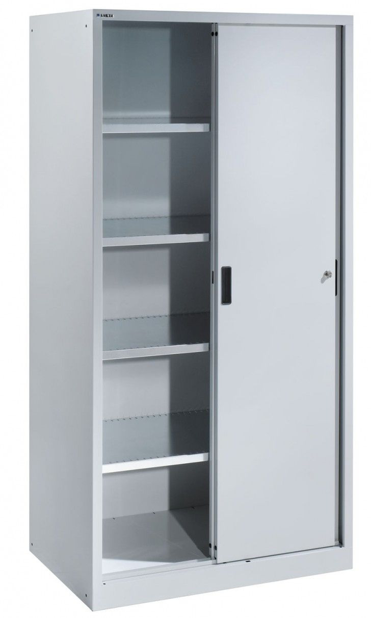 Office Cabinets with Doors Fresh 77 Metal Fice Cabinets with Doors Rustic Home Fice