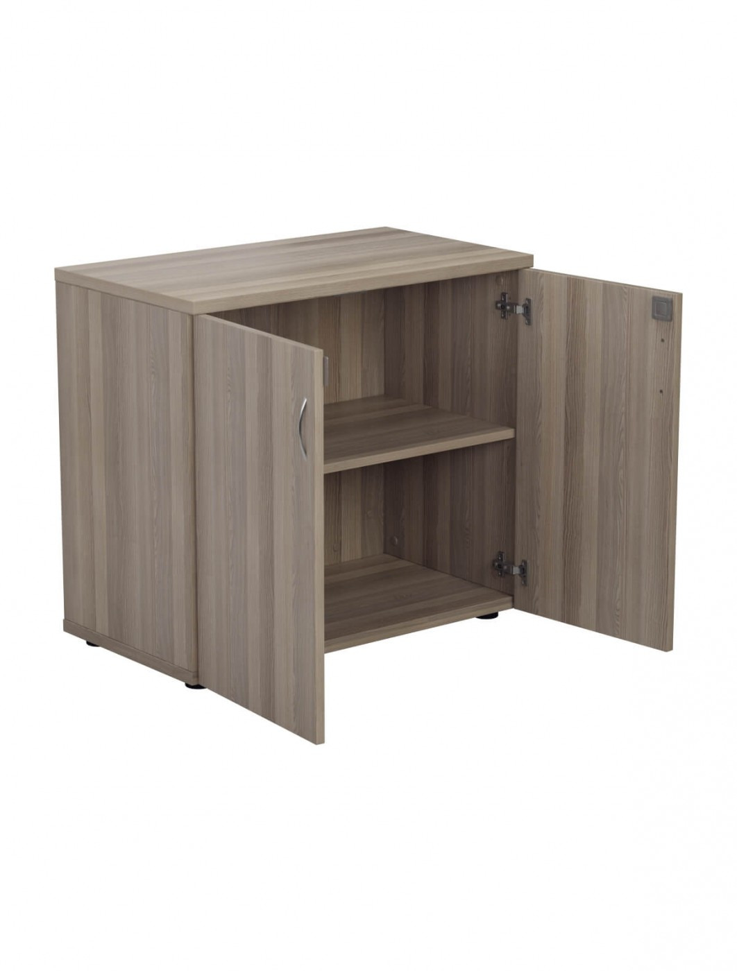 Office Cabinets with Doors Lovely Fice Storage Cupboard Desk High Cupboard Tes745cp