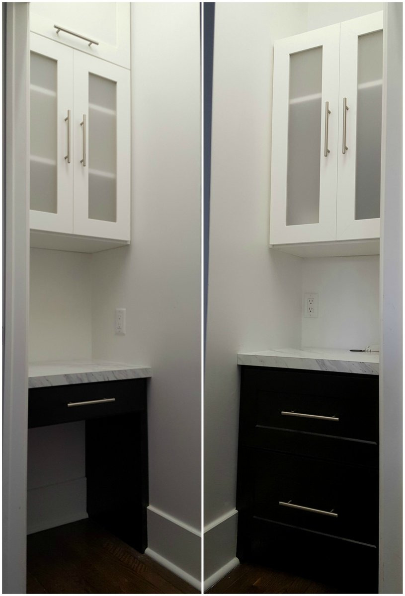 Office Cabinets with Doors Luxury Officecabinets Hashtag On Twitter