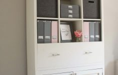 Office Storage Cabinets With Doors Beautiful Diy Fice Storage Cabinet Bookcase
