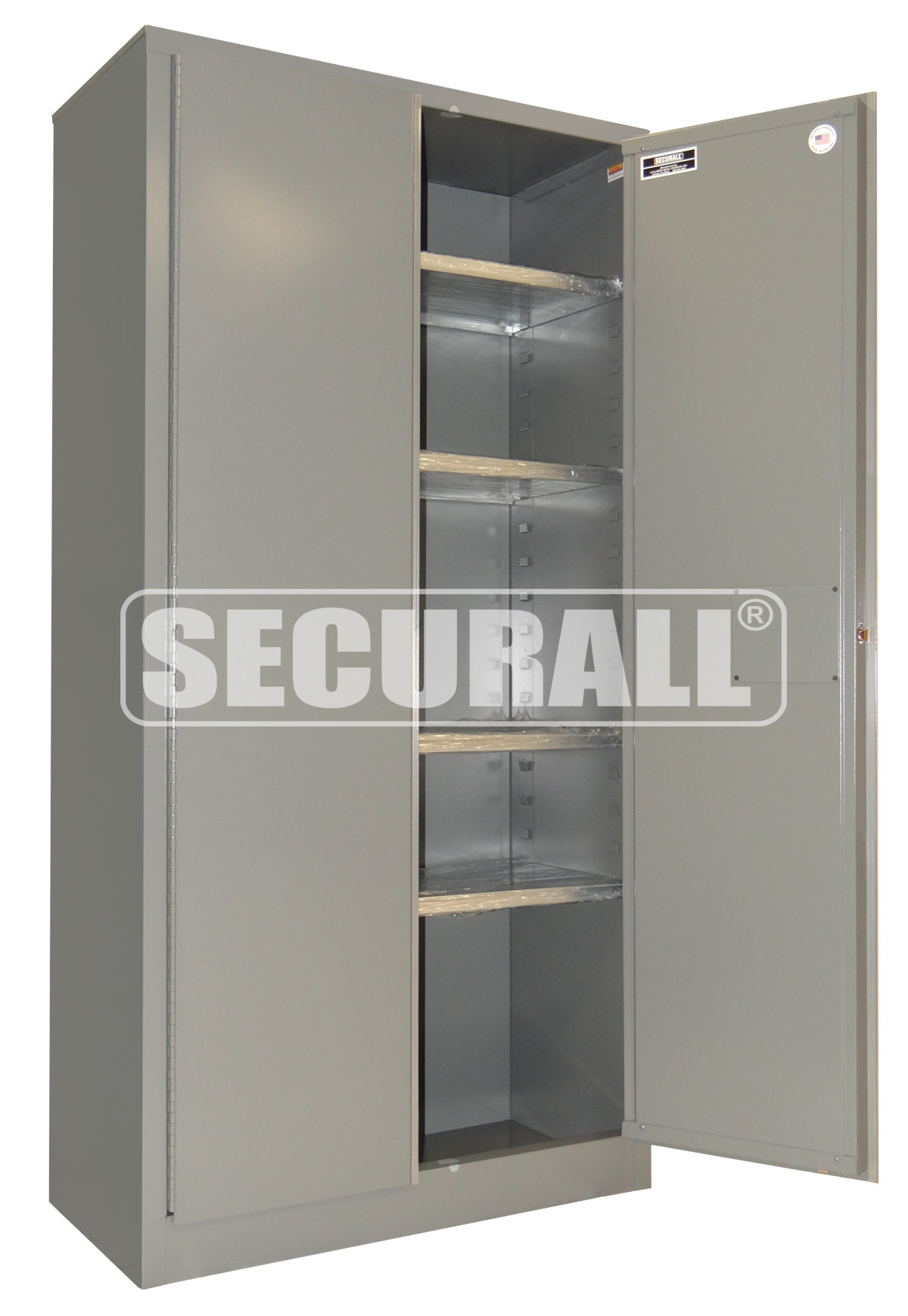 Office Storage Cabinets with Doors Beautiful Securall Industrial Storage Industrial Cabinet