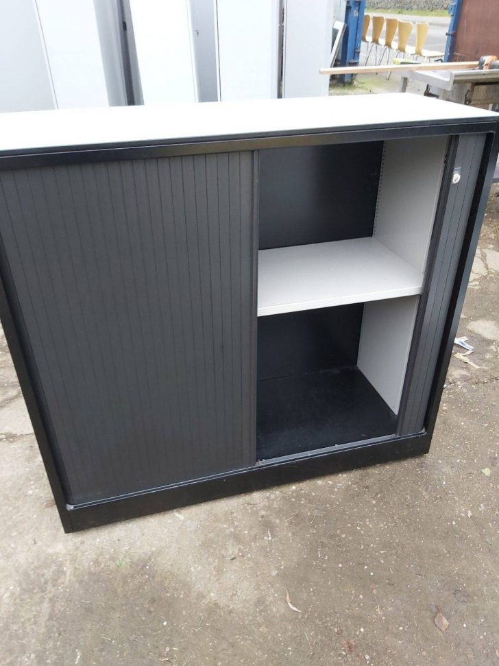 Office Storage Cabinets with Doors 2020