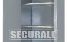Office Storage Cabinets With Doors Inspirational Securall A & A Sheet Metal Products Industrial Fice