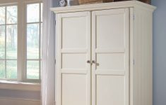 Office Storage Cabinets With Doors New Original Fice Storage Armoire Bedroom Cabinets Ideas Craft