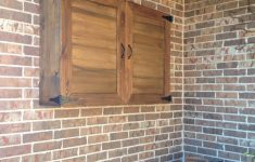 Outdoor Tv Cabinets With Doors Inspirational Outside Tv Cabinet