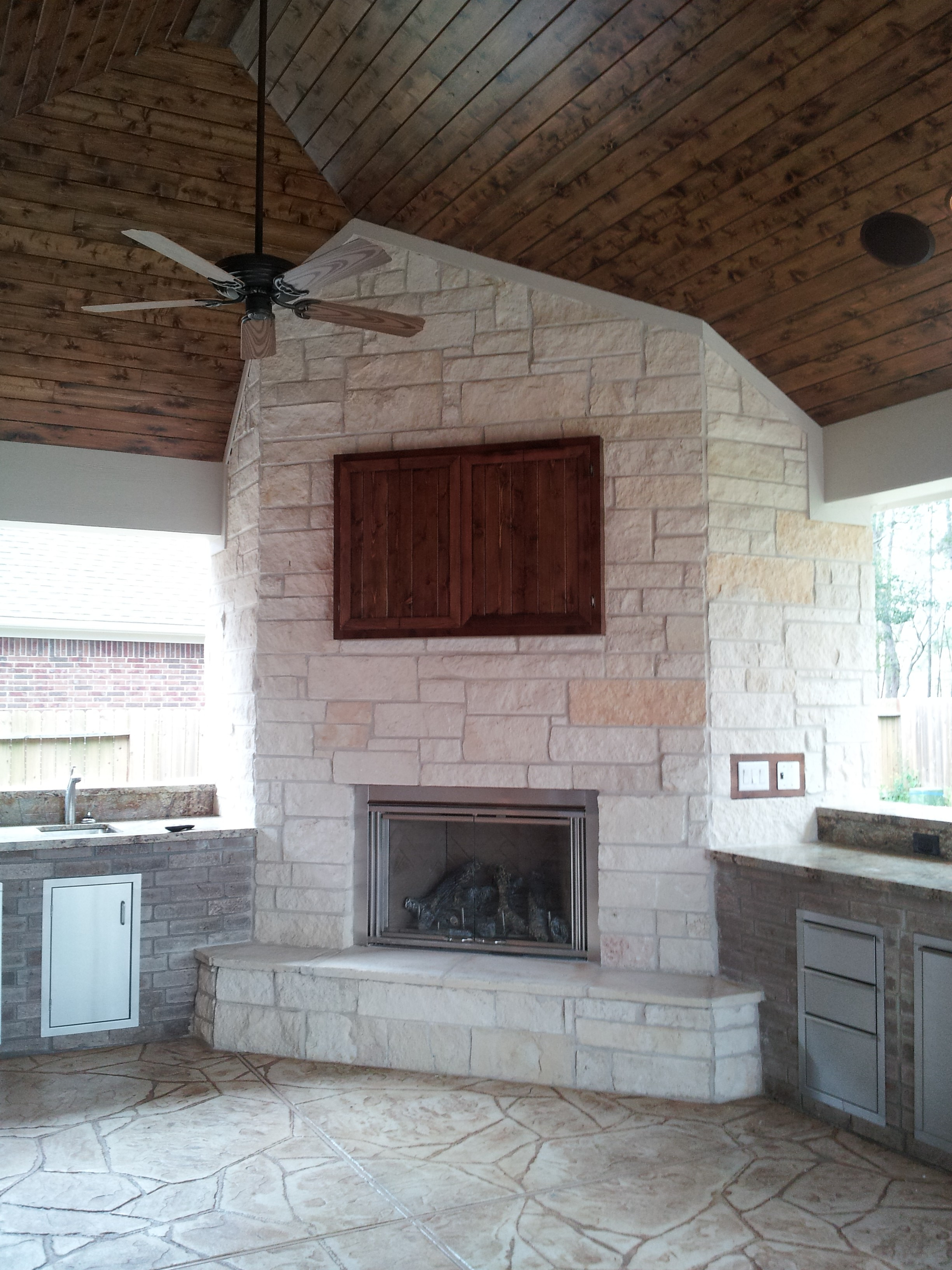 wooden outdoor tv cabinets above the outdoor fireplace for exterior design idea outdoor liquor cabinet outdoor television reviews stainless steel cabinets for outdoor kitchens stainless steel outdoor