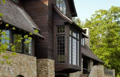 Outer Decoration Of House Lovely 45 House Exterior Design Ideas Best Home Exteriors