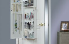 Over The Door Jewelry Cabinet Inspirational Are You Looking For Over The Door Jewelry Armoire Mirror