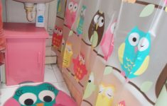 Owl Bathroom Decor Awesome My Owl Theme Bathroom