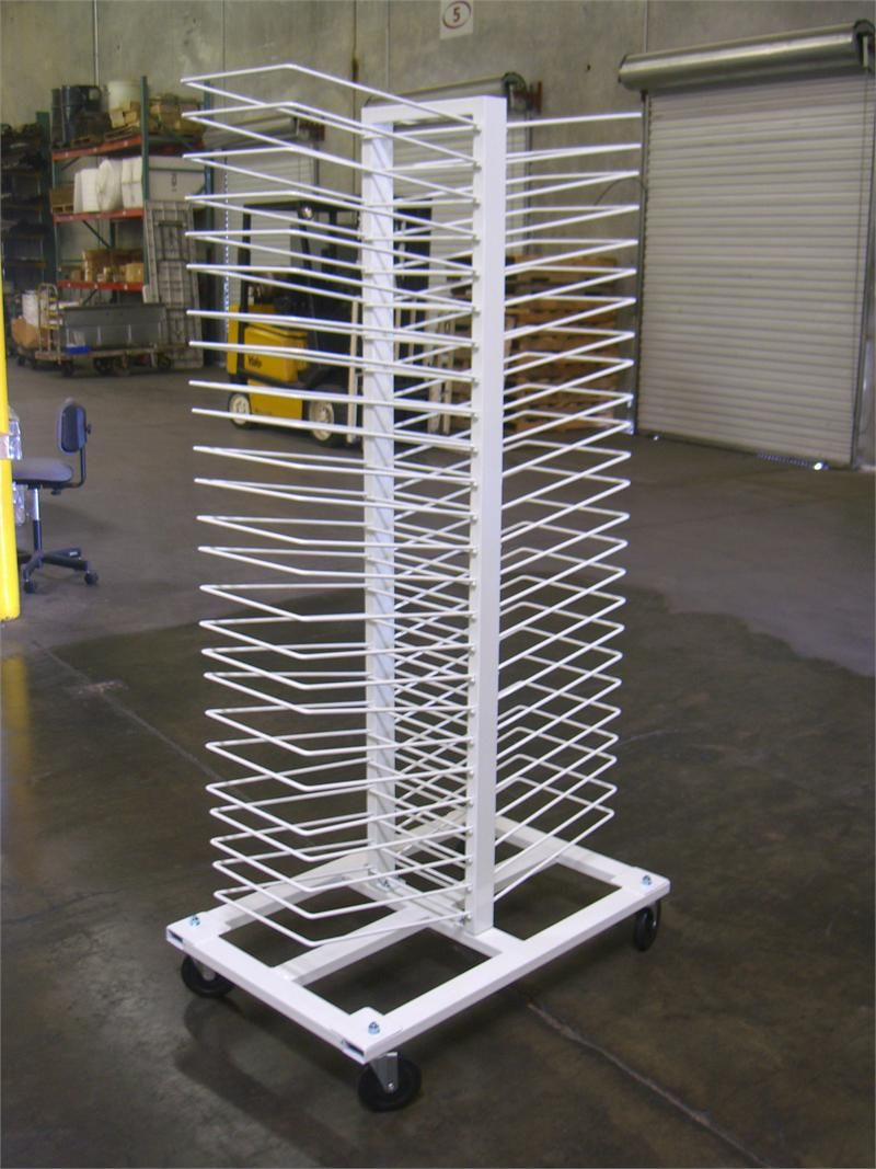 Paint Drying Rack for Cabinet Doors Inspirational Laundry Door Drying Rack Perfect for Small Loads Of