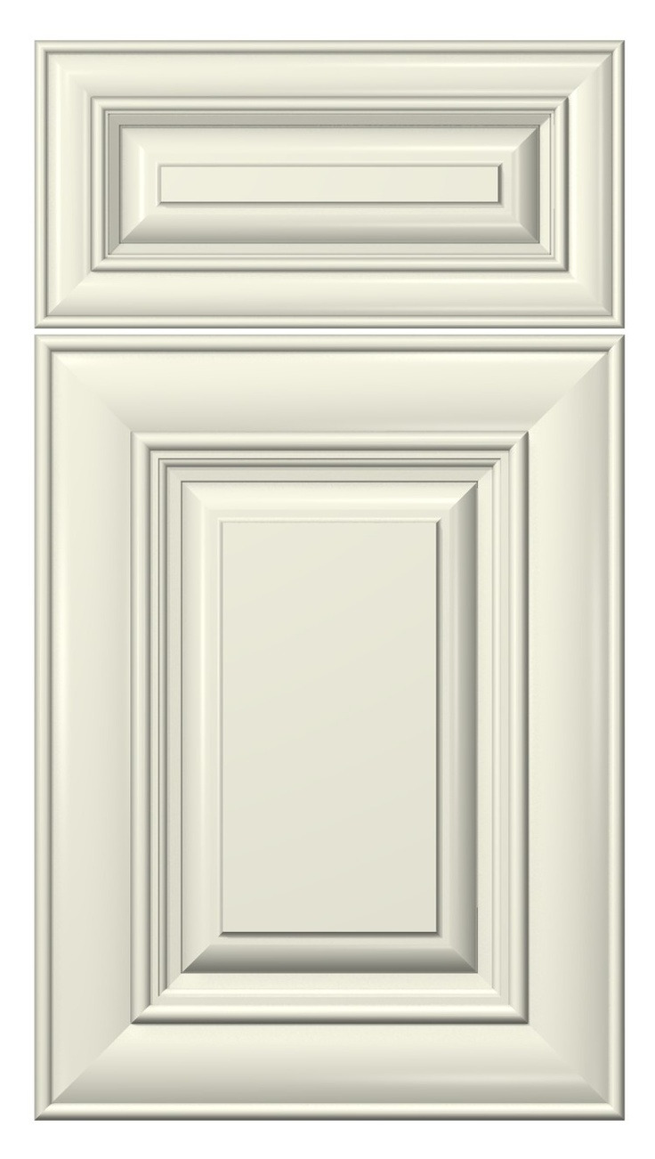 Painted Cabinet Doors Inspirational 57 Painted Kitchen Cabinet Doors Paint Cabinet Doors