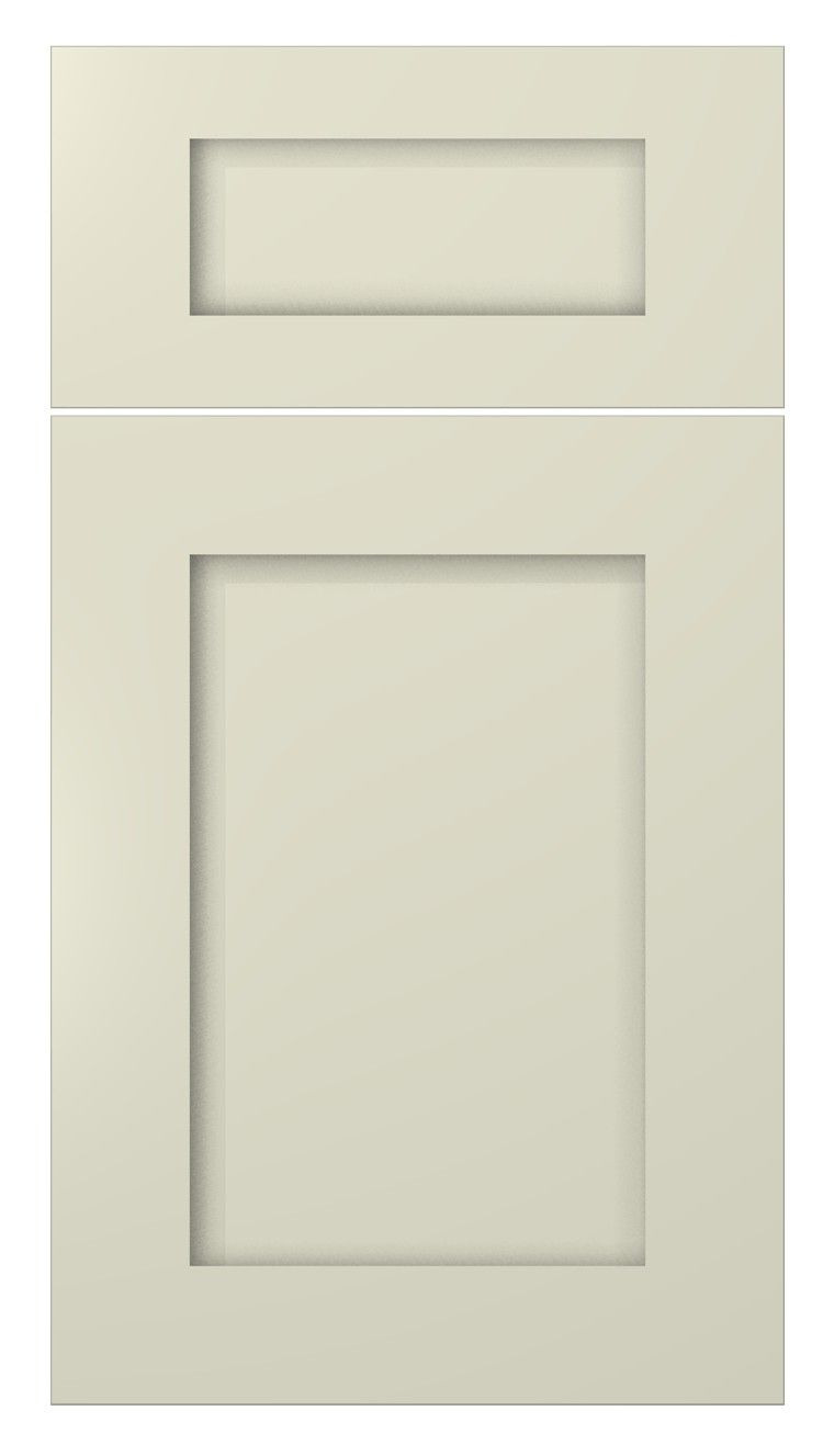 Painted Cabinet Doors Lovely May 2013 Painted Shaker Door Style Cream Color