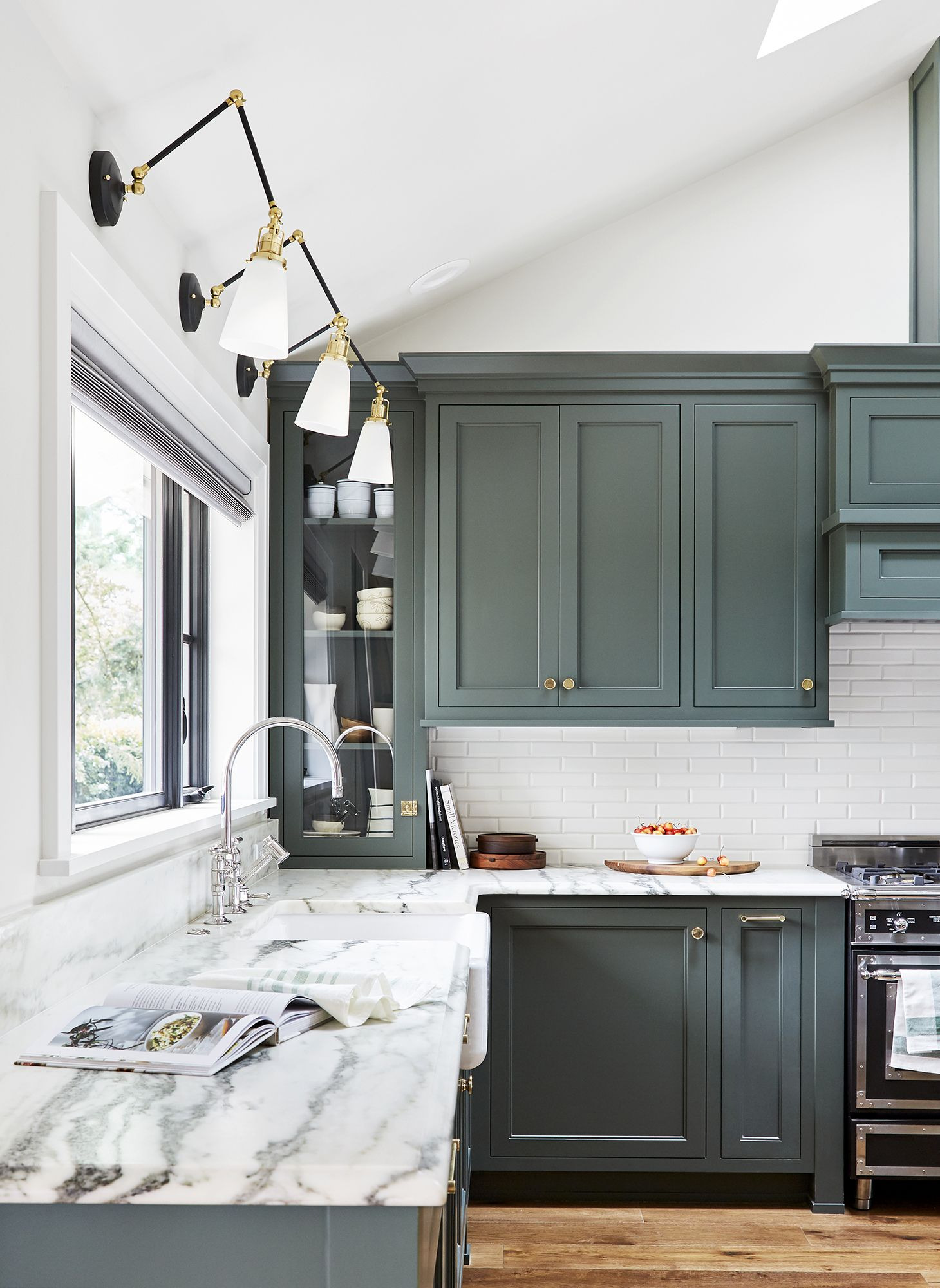 Painting Kitchen Cabinet Doors Luxury How to Paint Your Kitchen Cabinets Best Tips for Painting