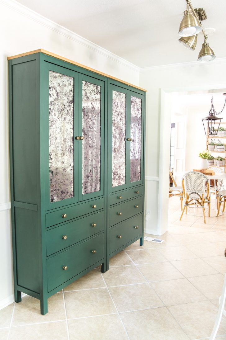 Pantry Cabinets with Doors 2020