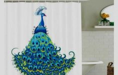 Peacock Bathroom Decor Luxury Essentially Improvements To Your Home Must Not Be Done To