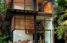 Pictures Of Small Modern Houses Elegant 25 Awesome Modern Tiny Houses Design Ideas For Simple And
