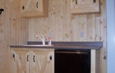 Pine Cabinet Doors Awesome Custom Projects