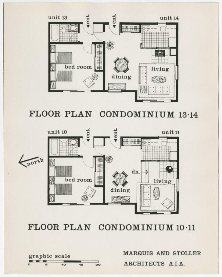 Plans for Guest House 2021