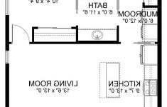 Plans For Guest House Inspirational Plan No House Plans By Westhomeplanners