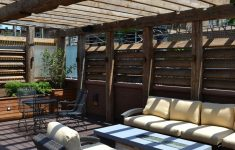 Plans For Pergola Attached To House Awesome Pergola Outdoor Patio Reclaimed Wood Designs That Will