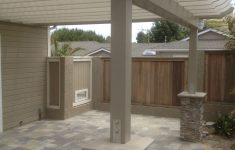 Plans For Pergola Attached To House Beautiful How To Build Patio Roof Attached To House New Patio With