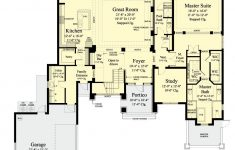 Program for Drawing House Plans Awesome House Plan sondelle