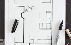 Program For Drawing House Plans Awesome How To Draw A Floor Plan