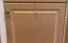 Reface Cabinet Doors Best Of Easy Diy Kitchen Cabinet Reface For Under $200 Cribbs Style