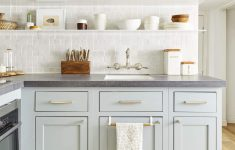 Replace Kitchen Cabinet Doors Cost Elegant 60 Of Our Favorite Bud Friendly Cabinet Hardware Picks