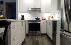 Replace Kitchen Cabinet Doors Cost Luxury Ikea Kitchen Review Pros Cons And Overall Quality The