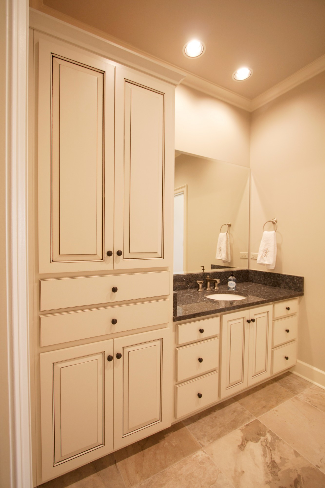 Replacement Bathroom Cabinet Doors and Drawer Fronts New Modern Bathroom Cabinet Door Fronts Innovative Design Ideasa