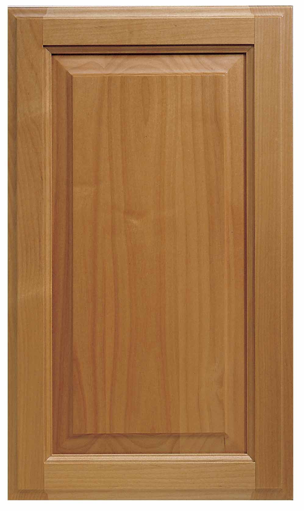 replace bathroom cabinet doors onlykitchen cabinet doors drawers and boxes cabinet now