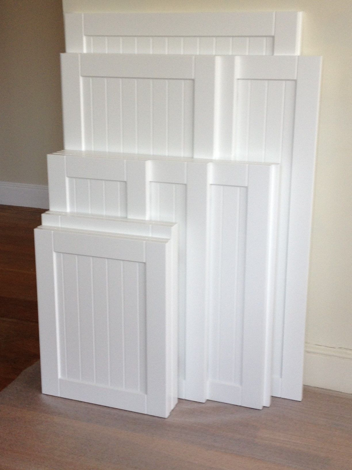 Replacement Kitchen Cabinet Doors White Best Of Kitchen Cabinet Refacing the Process