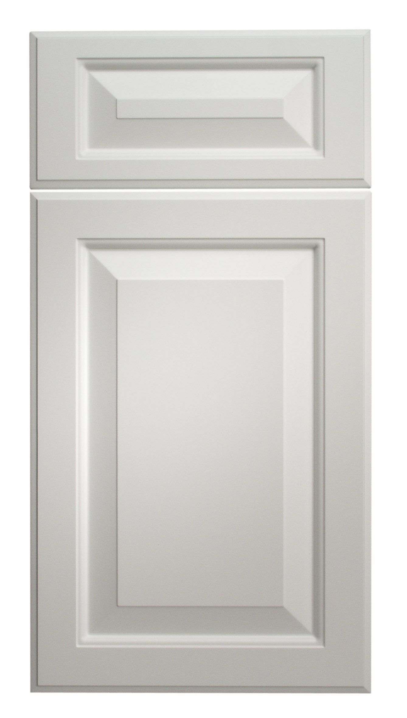 Replacement Kitchen Cabinet Doors White Lovely A Wellington Door Style with A Snow White Color