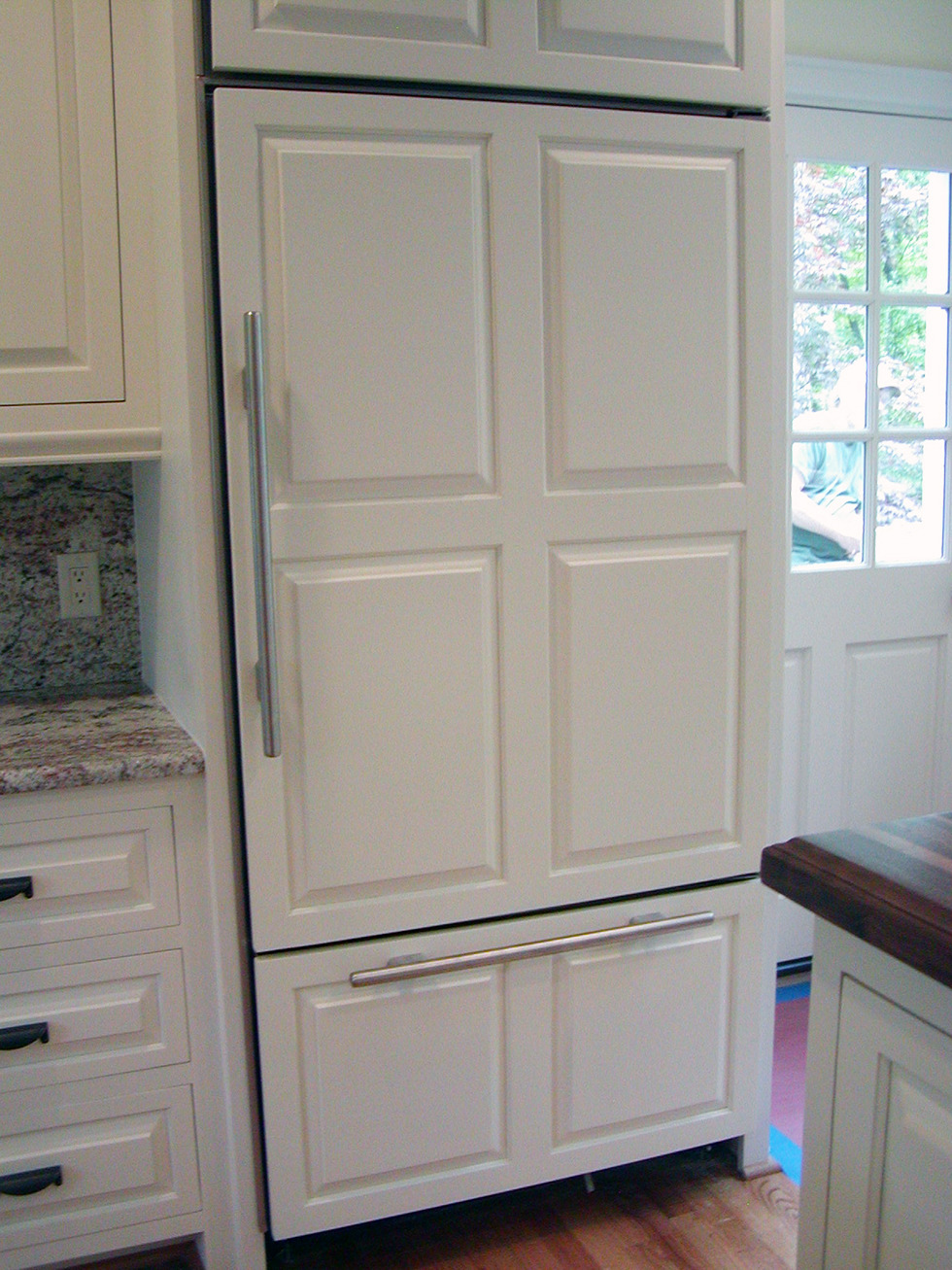 Replacement Kitchen Cabinet Doors White Lovely why White Kitchens Stand the Test Of Time