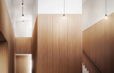 Residential Building Entrance Design Lovely Gallery Of David Chipperfield And Mark Randel Design