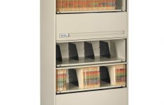 Retractable Cabinet Doors Inspirational Lockable Medical File Cabinets With Retractable Doors 7 Shelf