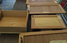 Rv Cabinet Doors Elegant Rv Makeover Painting Your Rv Cabinets And Hardware