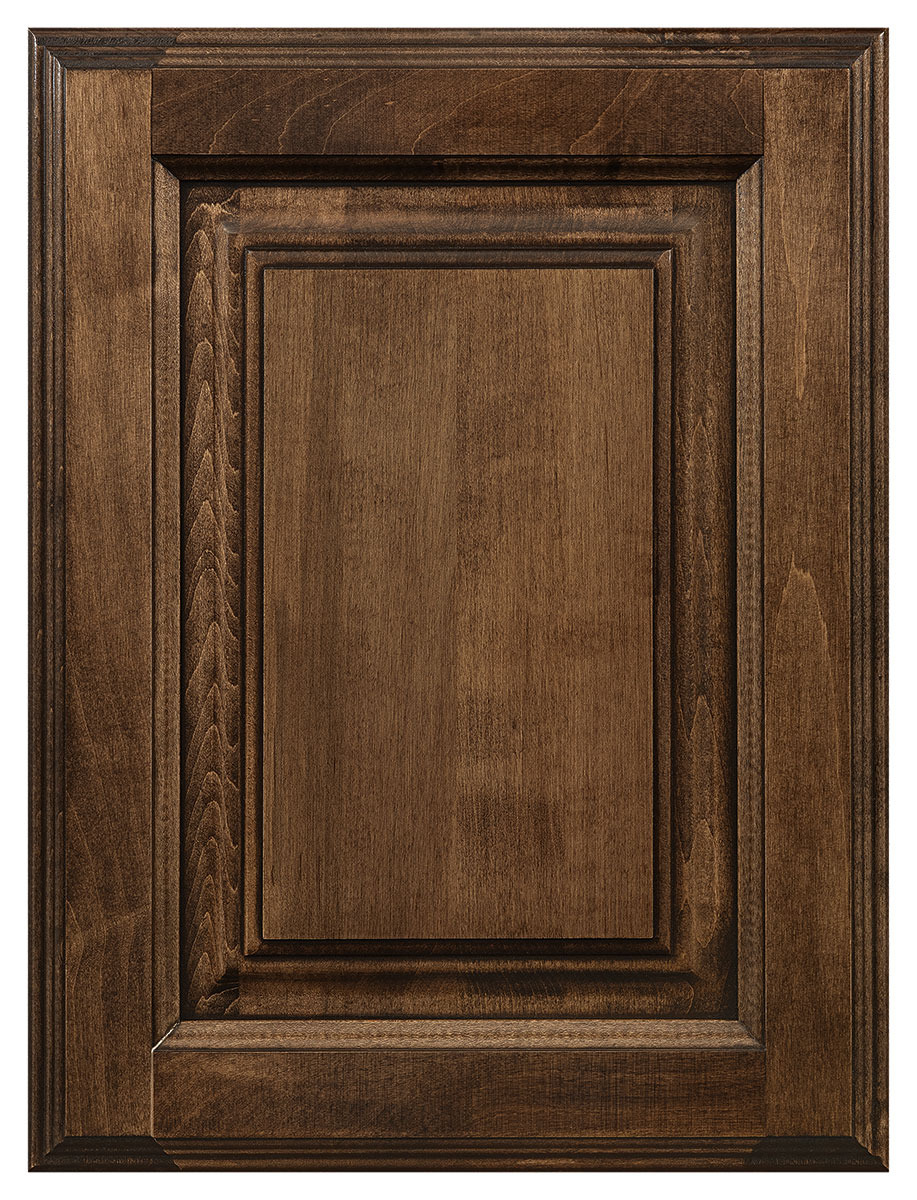 Kabri Products RV Cabinet Door 10 large