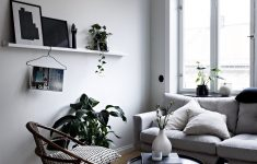 Scandinavian Interior Design Small Spaces Beautiful 30 Minimalist Living Room Ideas & Inspiration To Make The