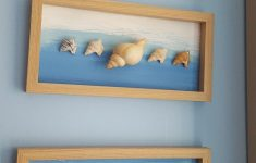 Seashell Bathroom Decor Awesome Seashell Pictures Seashell Bathroom Decor Bathroom