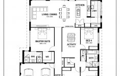 Self Design House Plans Inspirational Pin By Cris G³mez On Planos